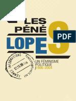 penelopes_politiques