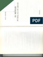 1M.PUBLICITARIO