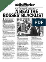 Blacklist 181113