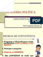 Aula 4_caracteristicas basicas do capitalismo.pdf