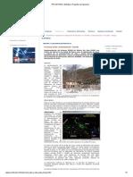 PROCETRADI _ Estudios y Proyectos de Ingeniería