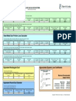 807857 Ventilation Guide 05-08 | Duct (Flow) | Chimney on