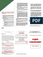 Dictico Sobre El Certificado de Cumplimiento-1