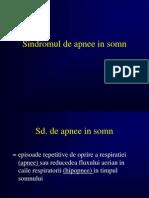 ApneeSomn
