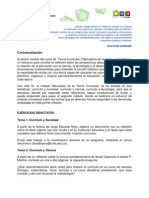 estrategia_modulo1
