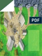 diamantcamp.pdf