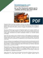 36. Pollo y arsénico..doc