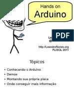 handsonarduino-110411214138-phpapp02