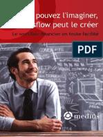Medius Offre 2014