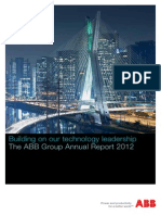 ABB+Group+Annual+Report