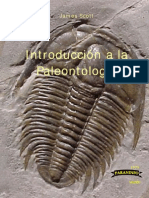 Introduccion-a-La-Paleontologia_Scott-James-.pdf