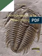 Introduccion-a-La-Paleontologia_Scott-James-.pdf