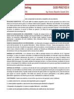 CASO PRÁCTICO II_PORTER