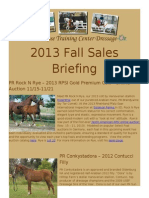 Fall Sales Briefing3