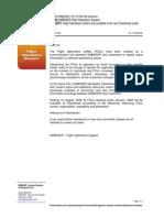 FOL170-2008-026_FOL at FlyEmbraer.pdf