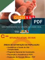 Programa_QUALISUS