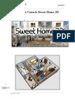 Guía de Usuario.pdf