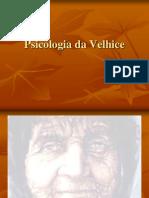 1203277148 Psicologia Do Envelhecimento