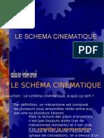 CoursPPTschemacine (1)