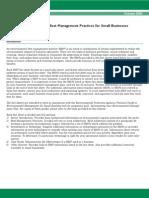 BMP-MachineShop.pdf
