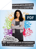 SM2014_docentenhandleidingV2