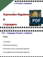 LFA-005