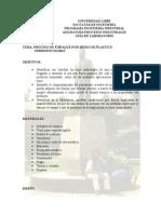 EXTRUCIÓN-PLÁSTICOS-LAB1