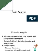 Bank Ratio Analysis v.2