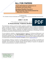 1 Call for Papers 2014 (Detailed)
