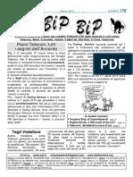 Bip176