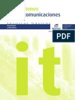 Pcpi Instalaciones de Telecomunicaciones Solucionario