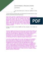 Portugues II