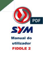 Manual Utili Zad or Fiddle