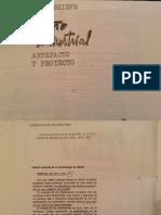 Artículo - Arabescos del racionalismo - Gui Bonsiepe
