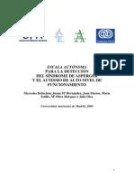 1. Escala Autonoma SA