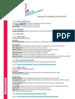programme forum_progrès.pdf