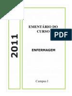 ementario_enfermagem