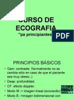 ecografa-130415175607-phpapp02