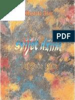 182584327 Svijet Dzina i Njegove Tajne Mustafa Asur
