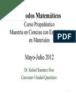 MetodosMatematicos_RRB_2012-1.pdf