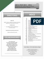 REVISTA DE JULIO DEL 2013.pdf