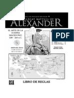 alexander de luxe (reglas trad).pdf