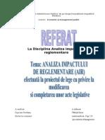 ANALIZA_IMPACTULUI_DEREGLEMENTAR