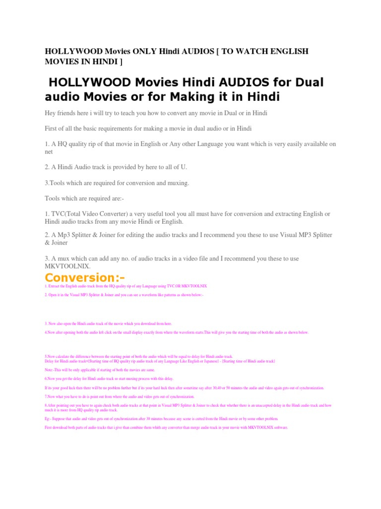 the usual suspects download hindi dubbed