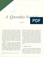 39359099 a Questao Social Octavio Ianni
