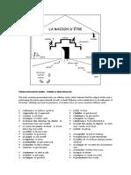Étudie Français
