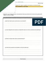 actividades libro pobre manolito PDF.pdf