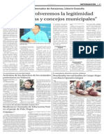 siglo_mcay_18112013_p05