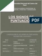 elpuntoylacoma