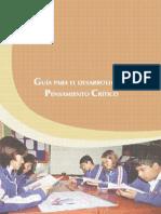 13330499 Guia Pensamiento Critico (1)